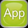 picto-app